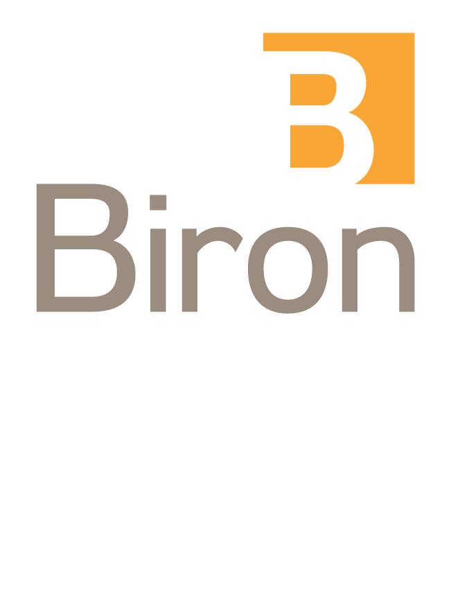 bironv3