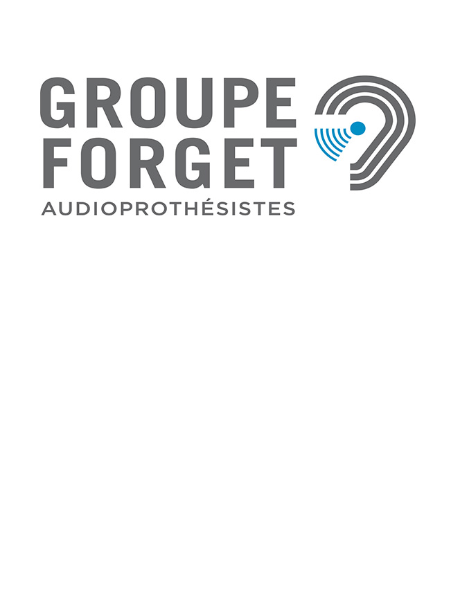 groupe forget audioprothesistes Groupe forget, audioprothésistes opening hours, map and directions, phone number and customer reviews groupe forget, audioprothésistes location at 1435 105e avenue, shawinigan-sud, shawinigan, quebec g9p 1m4.